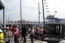 Cảng vụ Quảng Ninh 'làm luật' được thanh tra bao che?