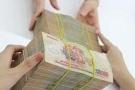 Nhiều đối tượng giả danh Công an chiếm đoạt 800 triệu đồng