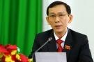 Cần Thơ: Nguyên Giám đốc Sở Tài chính làm Chủ tịch UBND TP