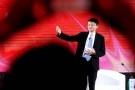 """Jack Ma: """"Thương mại là một quyền con người"""""""