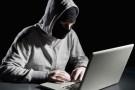 120 website thuộc khối Chính phủ Việt Nam bị tin tặc tấn công