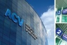 IPO ACV 'hút' lượng mua khủng từ tổ chức nước ngoài