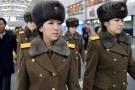 Bị hủy show, Trung Quốc vẫn muốn thúc đẩy giao lưu văn hóa với Triều Tiên