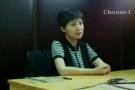 Trung Quốc xem xét giảm án tử hình xuống chung thân cho vợ Bạc Hy Lai