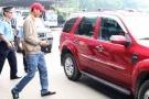 Cục thuế TP.HCM tuyên bố sẽ 'làm tất cả để Uber nộp thuế'