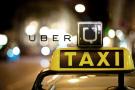 Kiếm hàng trăm triệu USD tại Việt Nam, Google, Facebook, Uber… không đóng nửa xu thuế