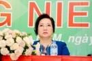 Mẹ chồng Hồ Ngọc Hà cầm cố tài sản, vay hơn 1.600 tỷ đồng