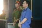 Nguyên Chủ tịch Cty tài chính lĩnh án 7 năm tù vì tống tiền vợ sếp dầu khí