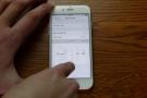 """""""Nhà táo"""" sửa lỗi 1970 khiến iPhone thành 'cục gạch'"""