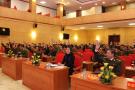 Bộ Công an giới thiệu nhân sự ứng cử đại biểu Quốc hội khoá XIV