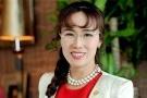 CEO Vietjet Air có thể thành nữ tỷ phú đầu tiên của Việt Nam