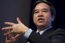 Thống đốc Bình xin Thủ tướng gia hạn gói 30.000 tỷ