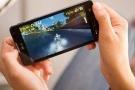 LG bị kiện vì chiếc Optimus F6 tự phát nổ gây bỏng khách hàng