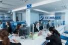Cổ phiếu Eximbank bị đưa vào diện cảnh báo