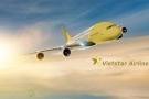 Vietstar Airlines – Ai sẽ chắp cánh ước mơ bay?