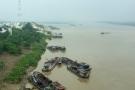 Hé lộ siêu dự án nối sông Hồng với Trung Quốc