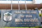 BIDV nhận định Hoàng Anh Gia Lai không mất khả năng trả nợ