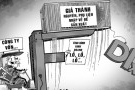 Thanh tra thuế Công ty CP bất động sản Việt Nhật có dấu hiệu chuyển giá