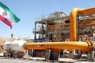 Iran thề không cắt giảm sản lượng trước thềm cuộc họp OPEC
