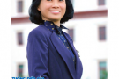 Ma trận 'đối tác chiến lược' Tập đoàn Tân Tạo của bà Đặng Thị Hoàng Yến