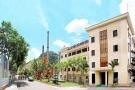 Nhiệt điện Ninh Bình: 4 sếp nhận gần 2 tỷ tiền lương