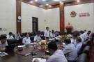Thanh tra trách nhiệm Chủ tịch UBND tỉnh Hưng Yên