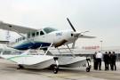 Hàng không Hải Âu thừa nhận lỗ nặng, nguy cơ ngừng bay