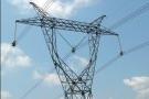 EVN xin lỗi khách hàng vì sự cố mất điện tại 2 miền Trung và Nam tối 30/5