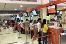 Kết luận nhiều sai phạm tại Tổng công ty Cảng hàng không Việt Nam