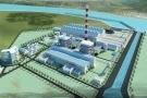 Thu hồi Trung tâm Điện lực Bình Định có tổng mức đầu tư 7,5 tỷ USD