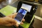 Apple Pay mở rộng hoạt động ở Canada