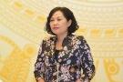 """NHNN đang xem xét đề nghị """"đòi tiền"""" BIDV, Vietinbank của Bộ Tài Chính"""