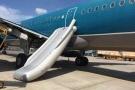 'Họa vô đơn chí', VNA bị hành khách 'tiêu mất' gần 20.000 USD