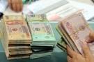 'Có chuyện xin – cho trong ngân sách Nhà nước nhưng không phổ biến, dễ dàng'