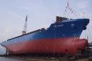 Vinalines xin bán lỗ hàng loạt tàu để cải thiện kết quả kinh doanh bết bát