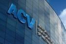 ACV đề xuất Bộ GTVT điều chỉnh khung giá đối với hành khách bay nội địa
