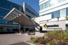 Symantec mua lại Blue Coat với giá 4.7 tỷ USD