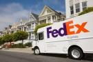 Bộ tư pháp Hoa Kỳ chấm dứt vụ kiện trị giá 1.6 tỷ USD với FedEx