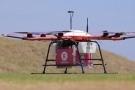 Cơ quan Hàng không Liên bang công bố luật cho Drone trong tuần này