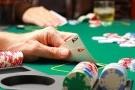 Bộ Tài chính trình Chính phủ xem xét Nghị định về kinh doanh casino