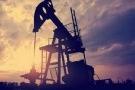 Brexit yếu thế, dầu tăng mạnh phiên đầu tuần