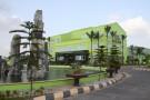 Nhựa và Môi trường xanh An Phát chuyển nhà