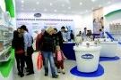 Vượt hàng trăm đối thủ, Vinamilk lọt top 20 doanh nghiệp hàng đầu châu Á