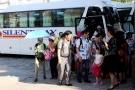 Khánh Hòa: Công ty du lịch của gia đình cựu giám đốc Sở Văn hoá bị tước giấy phép