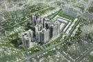 """Daewoo sắp xây khu đô thị """"kiểu Hàn"""" 2,2 tỉ USD tại Hà Nội"""