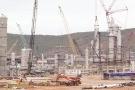 Đảm bảo tiến độ xây dựng Nhà máy Lọc hóa dầu Nghi Sơn