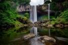 Đề nghị không cấp phép dự án Thủy điện Vĩnh Sơn 2 đe dọa khu bảo tồn