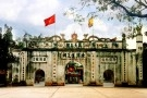 Nghiệm thu sai hơn nửa tỷ đồng tại 3 dự án ở Di tích Côn Sơn – Kiếp Bạc