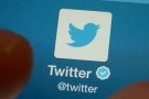 Twitter ký nhiều hợp đồng phát sóng chương trình trực tiếp