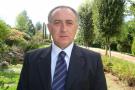 """""""Thiếu tiền"""", thị trưởng rao bán cả thị trấn miền Nam Italy cho Trung Quốc"""